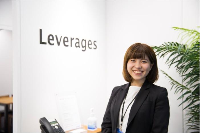 新卒向けキャリア支援、キャリアチケット 秋葉原支店でサービス開始