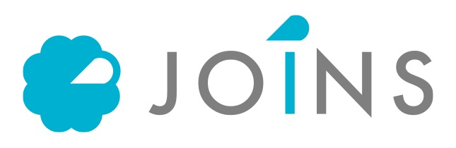 IT・Web業界に特化した転職求人サービス「JoinsJob」IT人材の新規獲得を強化。大手転職サイトと、会員の集客で提携を開始  -より多くの転職候補者に、「企業の組織・文化」の情報に注力した求人情報を提供-