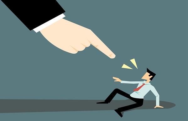 3年以内の若者の離職率は約3割!なぜ、早期離職は減らないのか?