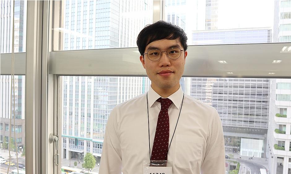 慶南大学・原子力工学専攻の学生に聞く、韓国の教育&就職事情