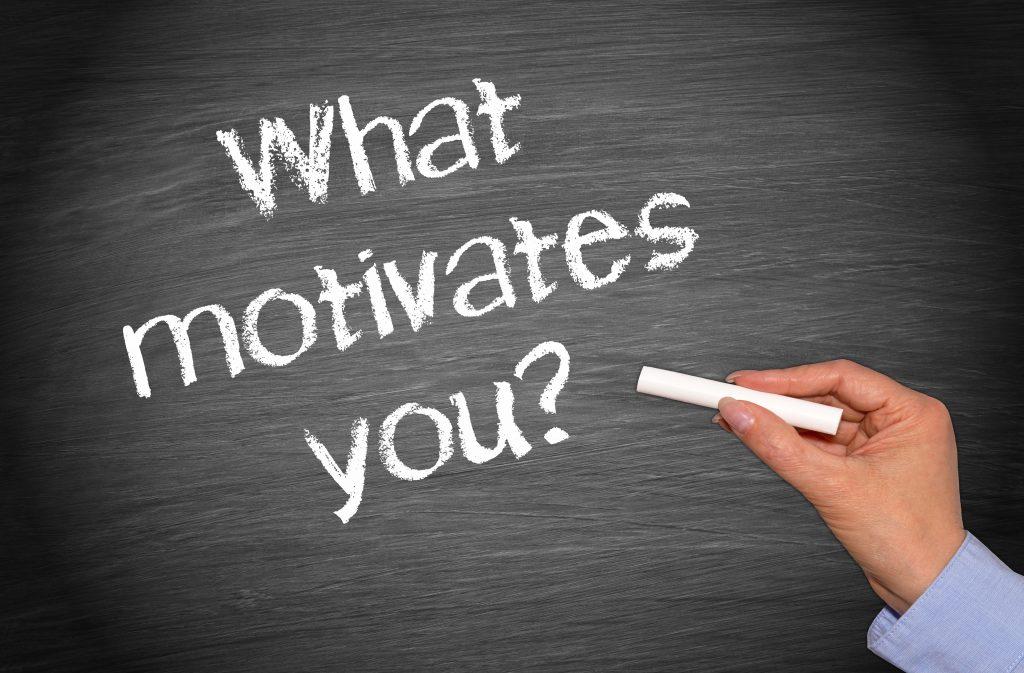 モチベーション3.0とは?内発的動機を高める取り組み事例