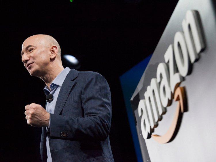 アマゾンの採用AIツール、女性差別でシャットダウン