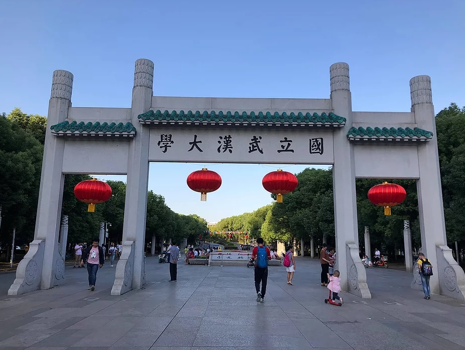 名門・武漢大学の学生も通う日本語学校の学長に聞く、中国で最も大学生が多い都市・武漢の特徴