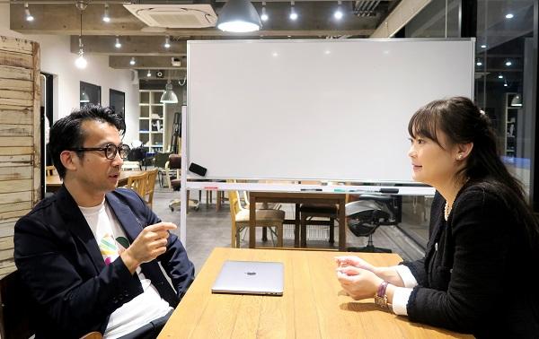 杉浦・宇田川による人事の育成「まずは就業規則を読み込め」「面接の型は教えない」