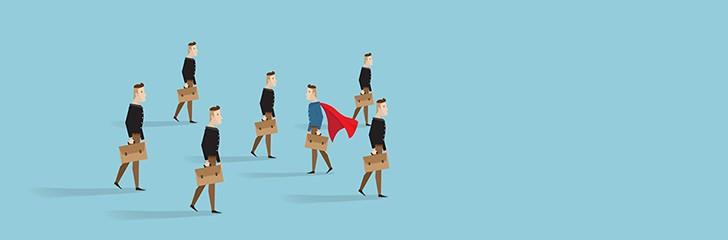 活躍する若手・中堅社員の離職を考える―その理論的枠組み