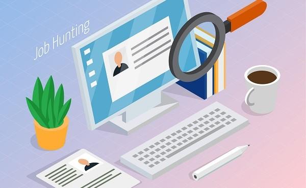 オンライン面接とは 注意点・システム比較 ツール・やり方をご紹介