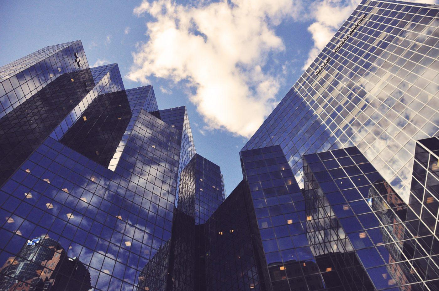 スタートアップ企業とは? 特徴と求められる人材