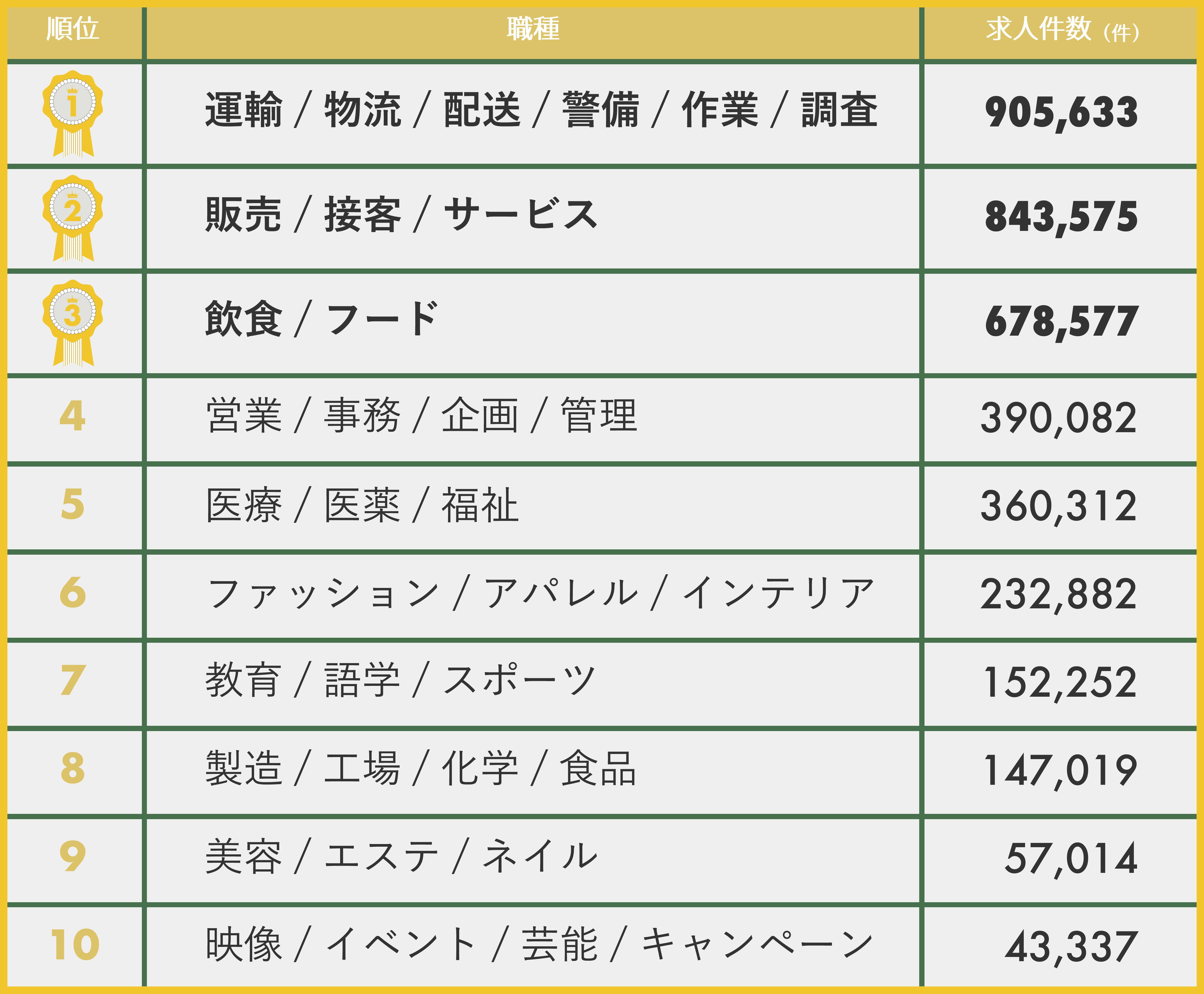 report_08
