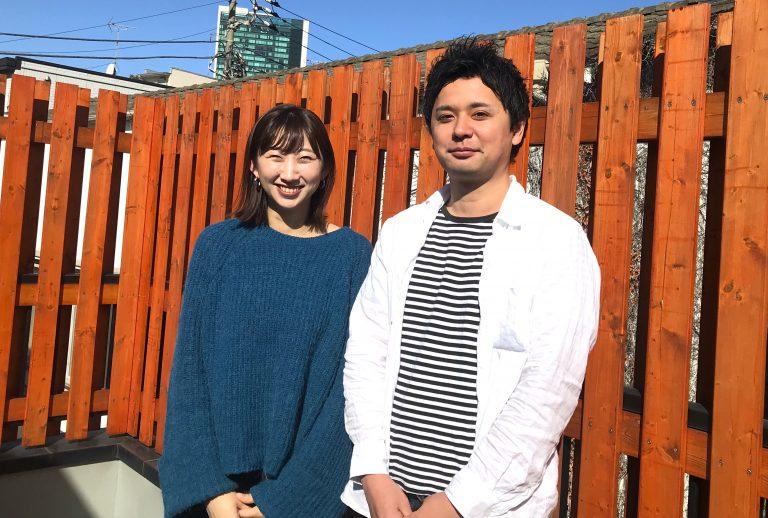 友人の転職・副業意欲からスカウトできる「YOUTRUST」が資金調達、TLMと中川綾太郎氏が引受先に