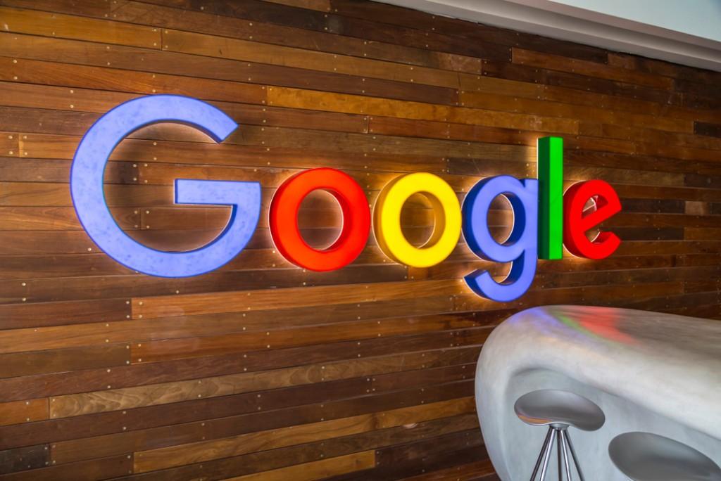 グーグルが考える「最高のチーム」に欠かせない5つの要素