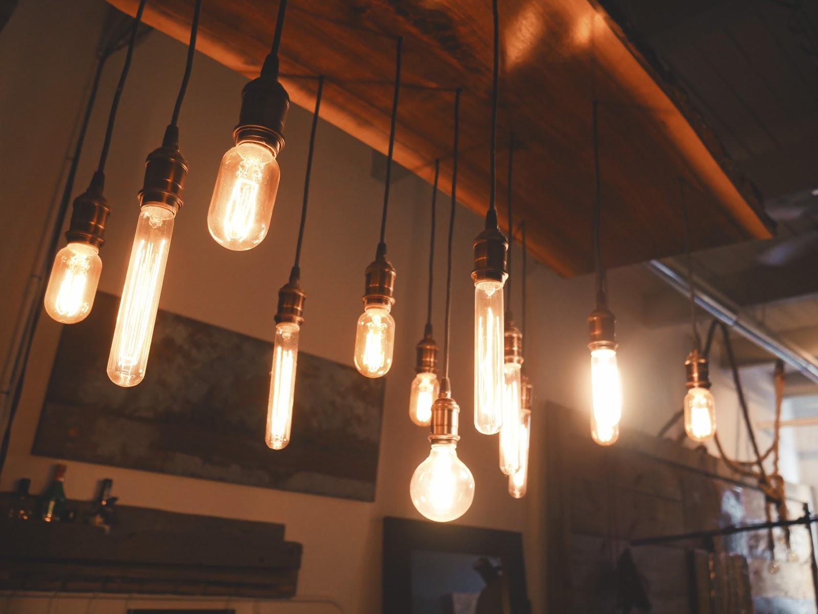 【1月第4週・資金調達情報】世界でも珍しい電力売買「みんな電力」が11.8億円調達