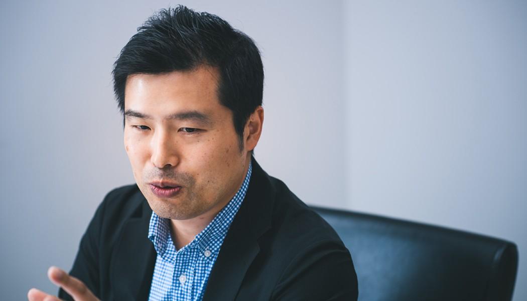 中途入社=即戦力ではない。社員定着率97%の橋本氏が語る中途入社者への向き合い方