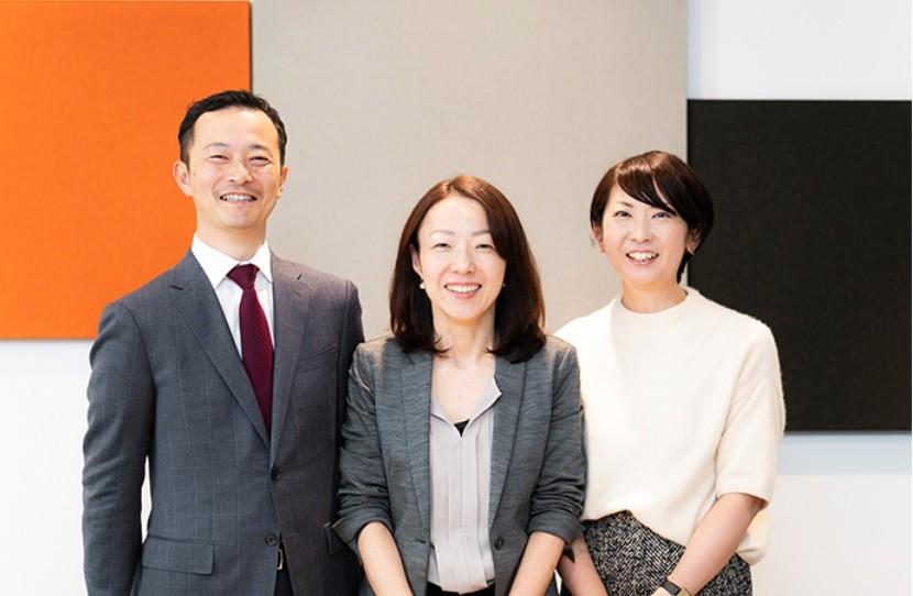 採用・労務・研修だけじゃない! PwC Japanグループで実現する、「人事の新しいキャリア」