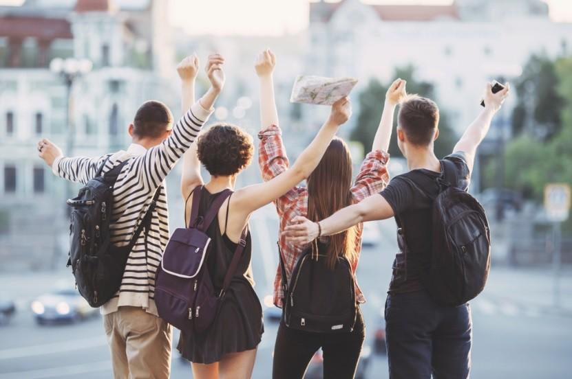外国人留学生「日本に留学してよかった」が9割
