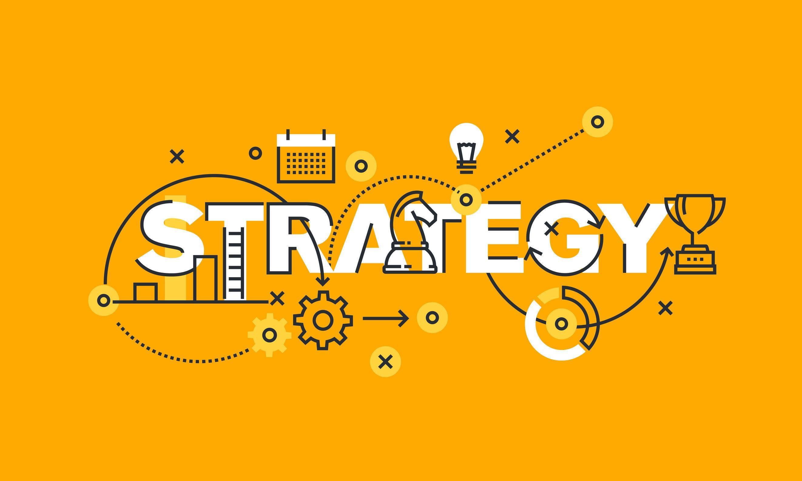 広告会社からLINEに転職して気づいた、半歩先を照らしていく「戦略プランニング」