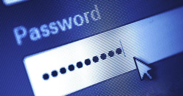 パスワード使いまわしていませんか? 漏洩事故に怯えず安全に Web サービスを使う方法を解説