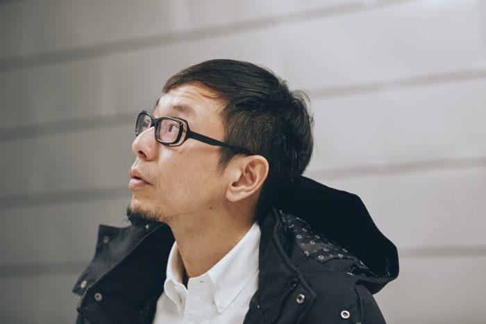 『稼ぎ方にこだわる』という新ルール。面白法人カヤック柳澤大輔が考える低成長時代に仕事を面白くする方法