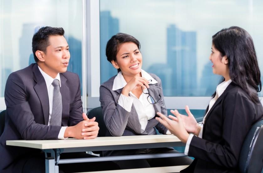 外国人を再雇用したい企業は9割。日本ワーキング・ホリデー協会調査