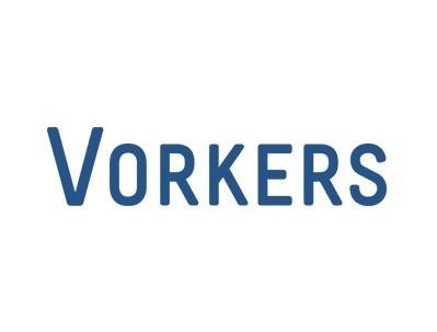 株式会社ヴォーカーズは「オープンワーク株式会社」へ