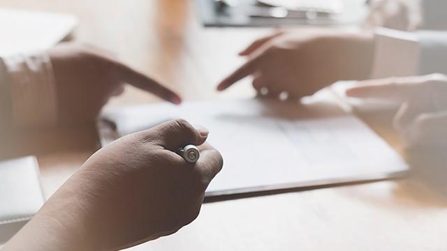 オープン・イノベーションに関する実態調査  人・組織の視点から見る、社外連携を成功させるポイント