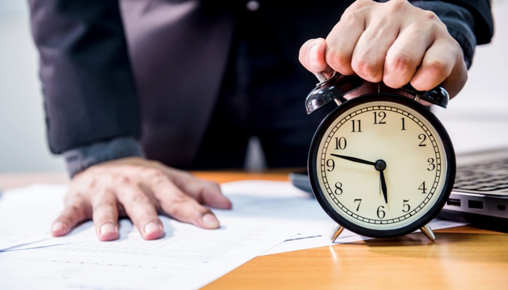 【弁護士監修】36協定は違反すると罰則も。時間外労働の上限や特別条項を正しく理解