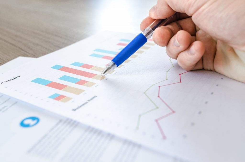 ES調査のやり方と設計方法を6ステップで紹介