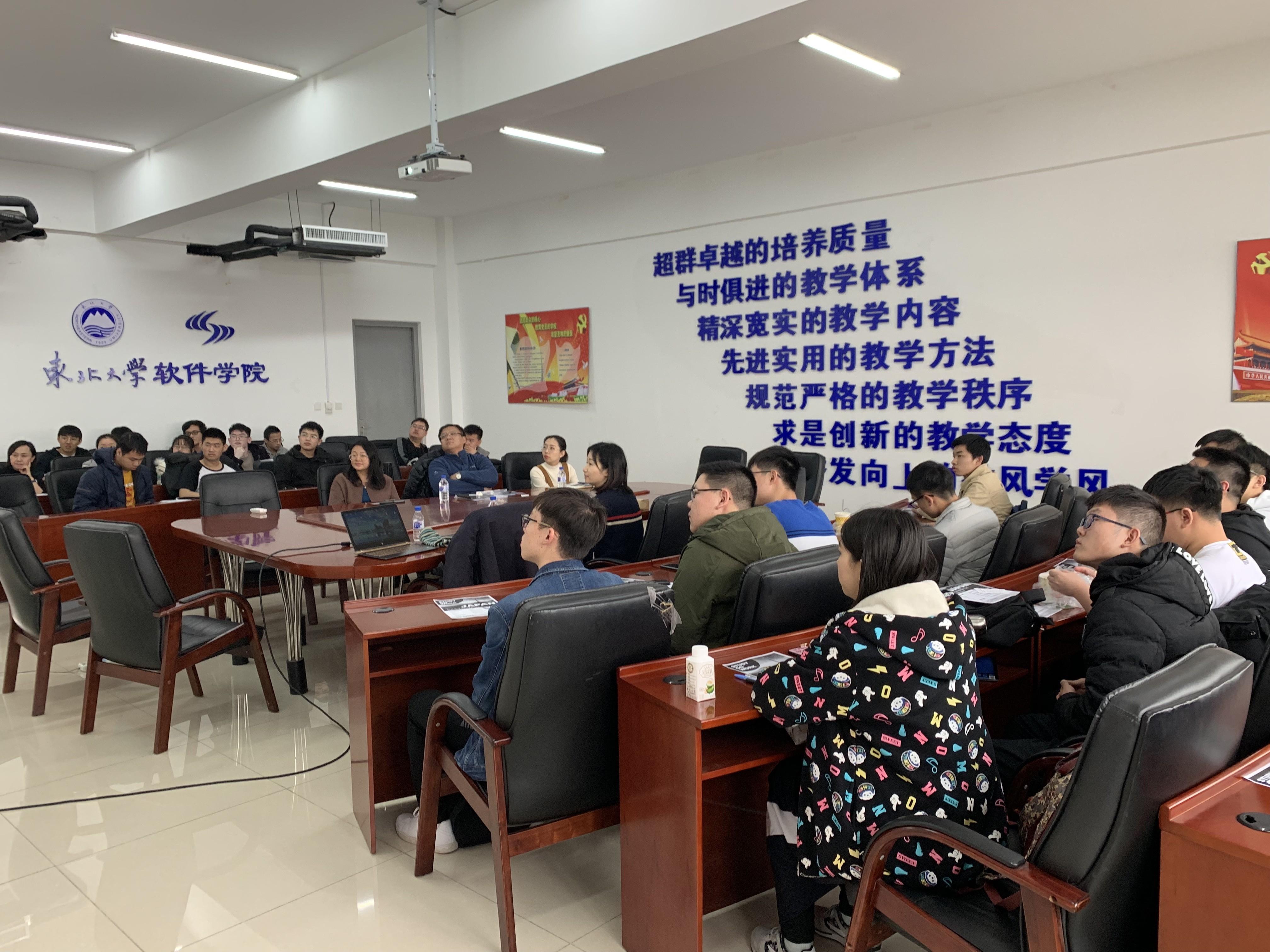 中国6大学を訪問!上海・北京の学生を採用するカギは「一律でない給与」