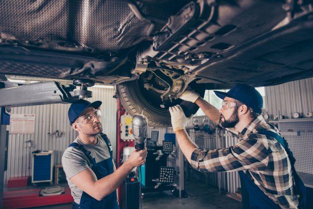 4月1日に施行された改正入管法。「外国人労働者雇用」で事業者が注意すべきこととは?