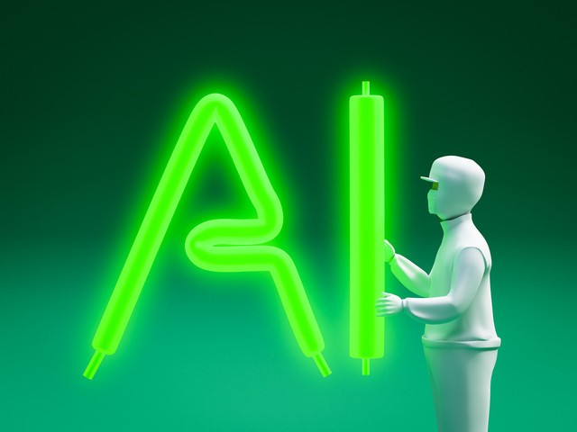 AI人材確保へ、ドコモが新設した人事制度の全貌