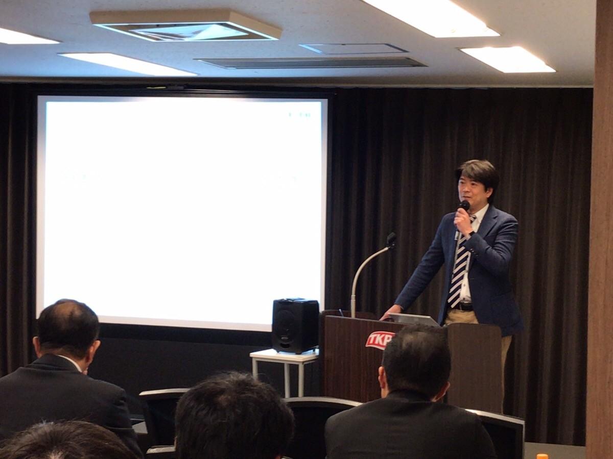 派遣会社様向けキャリアアップ教育訓練対策無料セミナーを6月に大阪・愛知・新横浜で開催!