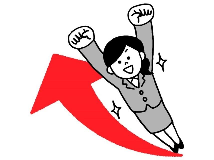 新卒一括採用から通年採用へ移行する先にあるもの 後編:魅力ある経営理念・ビジョンと人材育成方針を持つ企業が選ばれる/編集長・前川孝雄の「人が育つ現場論」