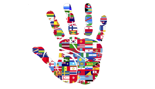 『留学生2,000人のアルバイト実態調査』 希望する仕事のトップは「通訳・翻訳」 全体6割以上の留学生が、東京2020オリンピック・パラリンピック 関連アルバイトに興味あり