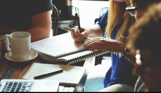 74%の企業が「障がい者雇用促進法」改正を認知。障がい者雇用実態調査2019