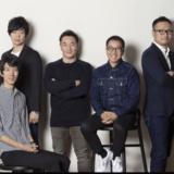 ワンキャリアにユーザベースグループ、PKSHA SPARXアルゴリズム1号、佐藤裕介氏、高木新平氏らが資本参加。コンテンツとテクノロジーに対しての投資を加速。