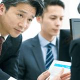 『リクナビ2021』合同企業説明会 3月1日から31日まで中止を決定