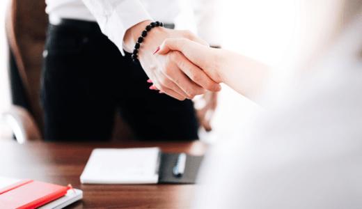 8割の転職コンサルタントが50代以上の求人増加を実感。 『ミドルの転職』調査