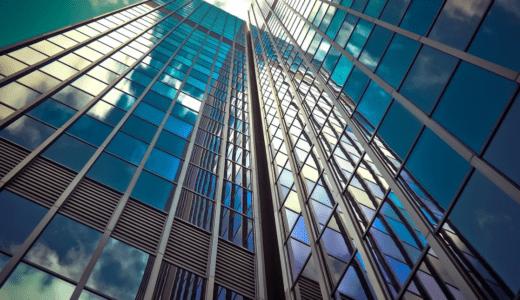 ディップ株式会社が業績予想を上方修正、2020年2月期