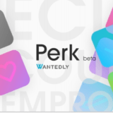 Wantedly利用企業へ向けリーズナブルにサービスを利用できる従業員特典サービス「Wantedly Perk」β版を無償提供開始