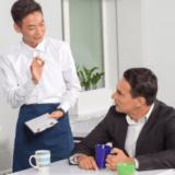 株式会社体験入社、求職者の体験入社によりスキルやマッチングの判断を可能にする新カテゴリーのサービス『ワークサンプルテスト』を提供開始