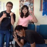 ASIA to JAPANが外国人内定者に向けた「日本語合宿」をスタート