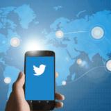 HeaR株式会社がTwitterを利用した採用ブランディングを推進する人事同士がつながる無料コミュニティ「HeaR Tweets」をスタート