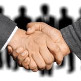 フォースバレー・コンシェルジュ株式会社、コロナ禍で失業した技能実習生と企業の無料マッチング支援を開始
