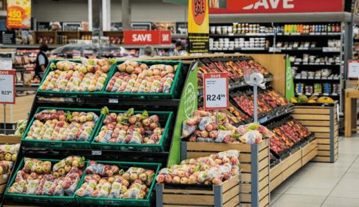株式会社大成広告社がスーパーで勤務する人を対象にアンケートを実施、80.2%の人が激務実感
