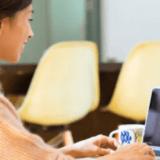 キミスカが「採用でのオンライン活用」セミナーを開催決定