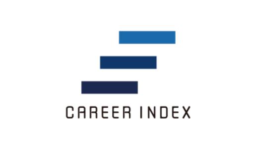 転職サイト「CAREER INDEX」と外資系・グローバル企業転職サイト「CareerCross」が提携開始