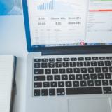60万件以上の求人票データを分析しデータサイエンティストの採用要件を可視化、アスタミューゼ株式会社調査