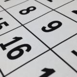リクナビ、7月31日(金)まで合同企業説明会などのイベント中止決定