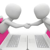 オンライン面接経験の主婦約8割が「今後も活用したい」、株式会社ビースタイル メディア調査