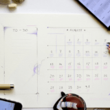 ディップ株式会社、「有給休暇に関する労働基準法」の実態調査