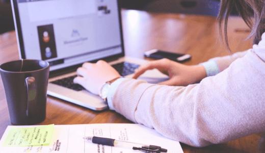 新卒採用をオンラインで行う企業の4割以上が新型コロナウイルス第2波への対応に不安、プレシャスパートナーズ調査